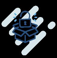 SIP3 OpenAPI