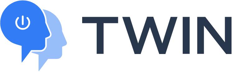 twin24